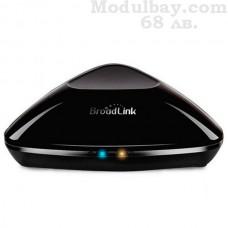 Универсално интернет дистанционно-Broadlink Pro
