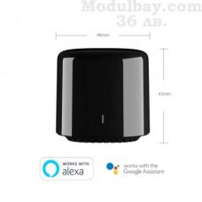 Broadlink-Универсално WiFi инфрачервeно дистанционно