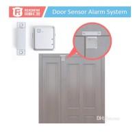 Мини GSM аларма-евтино и ефективно решение за охрана